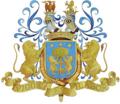 The de Piro coat of arms.png