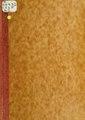 The decennial census of the commonwealth, 1915 ... (IA cu31924014538981).pdf