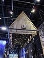 The making of Harry Potter, Warner Bros Studio, London 01.jpg