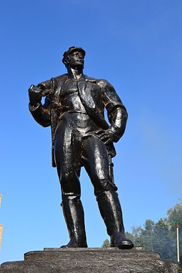 The monument to the miner.jpg