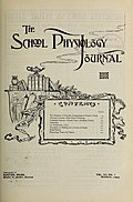 The school physiology journal (1902) (14584591128).jpg
