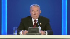 Պատկեր:The signing ceremony of the Treaty on the Eurasian Economic Union.webm