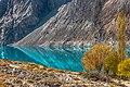 The splendor of Attabad Lake.jpg