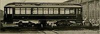 The street railway review (1891) (14755471831).jpg