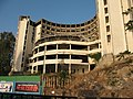 The unfinished hotel 0820 (508209504).jpg