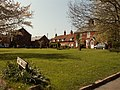 The village green at Kimpton - geograph.org.uk - 1263422.jpg
