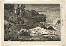 RMS Atlantic (1871) – Wikipédia, a enciclopédia livre