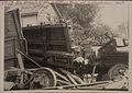 The wreck of the artillery train at Enterprise, Ontario, June 9, 1903 (HS85-10-14100-13).jpg