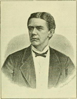 Geological Survey of Norway - Theodor Kjerulf, 1908