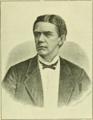 Theodor Kjerulf.png