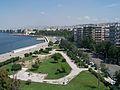 Thessaloniki - panoramio (1).jpg