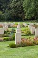 Thiepval Anglo-French Cemetery 12a.jpg