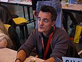 Thierry Chavant - Bagnols sur Cèze - P1240501.jpg