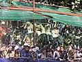 Thingyan, Yangon, Myanmar 1.jpg
