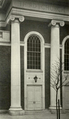 Third Church of Christ, Scientist, NY 04.png