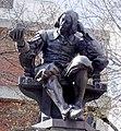 Thomas Browne statue.jpg