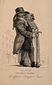 Thomas Cooke, a miser (with an unidentified lady). Stipple e Wellcome V0007043ER.jpg