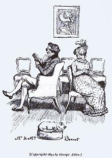 Couple Pas Mari Ef Bf Bd D Ef Bf Bdclaration Caf Enfant