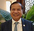 Thong Khon (2019).jpg