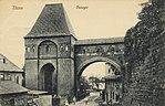 Thorn, Westpreußen - Danzger (Zeno Ansichtskarten).jpg