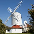 Thorpeness Windmill - geograph.org.uk - 1588461.jpg