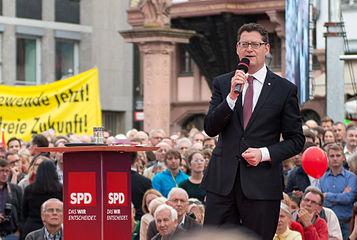 Thorsten Schäfer-Gümbel in Frankfurt.20130921.jpg