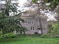 Thorstrand - Mary North House.JPG