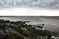 Thunderstorm Over Nalban - Kolkata 2011-05-04 2732.JPG