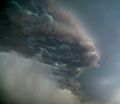 Thunderstorm approaching (10080463155).jpg