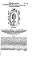 Thurnierbuch (Rüxner) 135.png