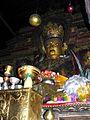 Tibet-5923 (2212610267).jpg