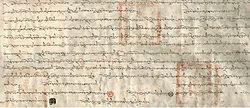 Tibet Mongolia Treaty.jpg