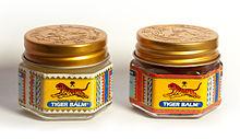 Baume du Tigre dans TIGRE 220px-Tigerbalm