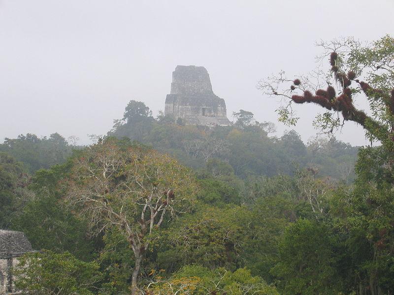 File:Tikal1.jpg