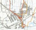 Tilburymap 1946.png