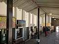 Tilcara bus terminal.jpg