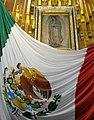 Tilma de San Juan Diego (Nuestra Señora de Guadalupe).jpg
