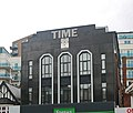 Time Building.jpg