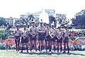 Timuquan Lodge (BSA) in 1986.jpg