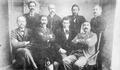 Tingmanning Sjálvstýrisfloksins 1906.png