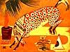 File:Title unknown (Clown, Horse, Salamander) (1911) - Amadeu de Souza Cardoso (1887 - 1918) (45089021254).jpg