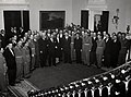 Tito sa narodnim herojima iz Crne Gore.jpg