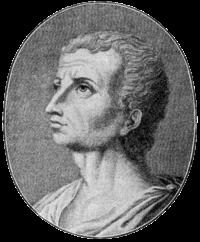 Titus Livius.png