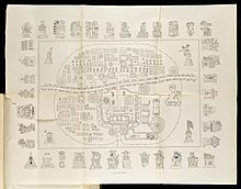 Image Result For Spanish Conquest
