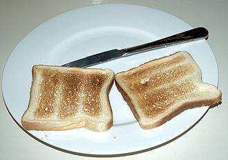 https://upload.wikimedia.org/wikipedia/commons/thumb/7/71/Toast.jpg/330px-Toast.jpg
