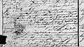 Tod Joao Rodrigues de Macedo 1807.jpg