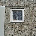 Toiletraam - Eindhoven - 20340171 - RCE.jpg