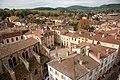 Toits de Cluny depuis la Tour des fromages (2).jpg