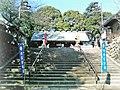 Tokorosawa Shinmei-sha 100117.jpg