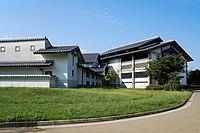 Tokushima prefectural chuo-budokan02s3200.jpg